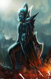 dota 2 phantom assassin wallpapers hd desktop and mobile