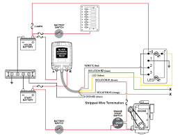 dual battery isolator switch wiring diagram solutions 5 dual battery isolator switch wiring diagram solutions 5
