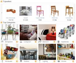 Small Picture 5roomscom aims to provide world class online home decor shopping