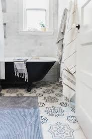 Bathroom Remodel Toronto Collection Cool Ideas