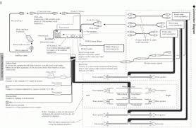 wiring diagram pioneer deh 405 wiring diagram pioneer deh 405 Fh X700bt Wiring Diagram wiring diagram pioneer deh 405 comvt info wiring diagram pioneer deh 405 pioneer deh p20 wiring pioneer fh x700bt wiring diagram