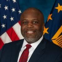 Glenn Johnson - Principal Deputy Assistant Secretary - U.S. Department of  Veterans Affairs   LinkedIn
