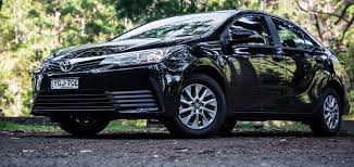 2018 toyota altis. Interesting Altis 2018 Toyota Corolla Altis Review On Toyota Altis
