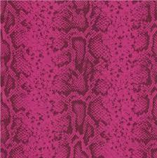 red snake skin wallpaper. Perfect Red LUXURY RASCH MANDALAY SNAKE ANIMAL SKIN PRINT SNAKESKIN GLITTER WALLPAPER  281002 Intended Red Snake Skin Wallpaper I
