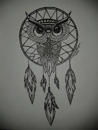 Aztec Dream Catcher Tattoo Adorable 32 Collection Of Aztec Dream Catcher Drawing High Quality Free