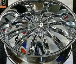 Nissan Titan Lug Pattern | Starr 380 22 X 8 5 Colt Black Wheels ...
