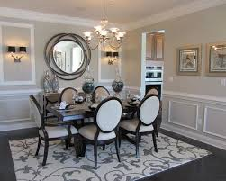 dining room sconces. Brilliant Sconces Dining Room Wall Sconces On Wall Sconces For Dining Room And