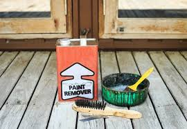 the best paint stripper options for diy