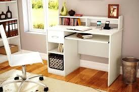 ikea furniture desk. Kids Desk Ikea Furniture