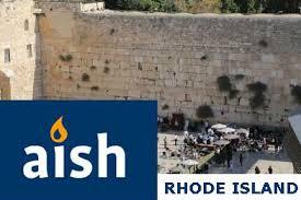 Healthy Soul in a Healthy <b>Body Trip</b> to Israel Nov 2016 - Israel ...