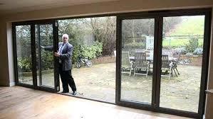 replace sliding glass door cost replace sliding glass door cost how