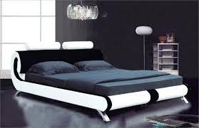king size circle bed