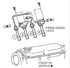 Diagram ford 4 2 firing order diagram image of printable ford 4 2 firing order diagram