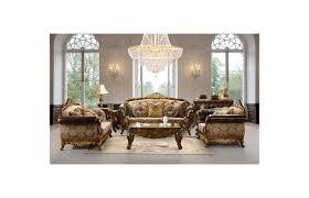 Pc Living Room Set 3 Pc Living Room Set Imex Furniture