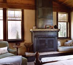 electric fireplace master bedroom simple mantle above napoleon design rustic with mantel faux for accent wall