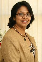Technology Innovation Summit: Chair, TIS 2012 - Poonam Gupta-Krishnan,  Founder & CEO, Iyka Enterprises, Inc.