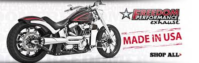 cruiser motorcycle parts chaparral motorsports