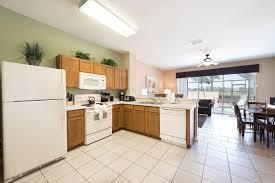 kitchen cabinets orlando fl new mouse ears villa orlando fl booking stock