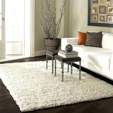 10 x 13 area rugs sophisticated area rug rugs blue area rugs 10 x 13 area rugs
