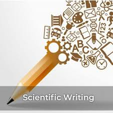 Scientific Writing Scientific Writing In Karappakam Chennai Id 19701293512
