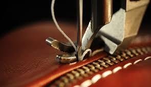 Sewing Machine Repair Center Etobicoke On