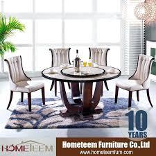 round marble dining table round marble dining table with lazy round marble dining table with lazy