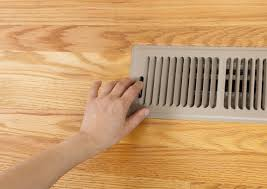 Ac Filters Orlando Where Is My Air Filter Located Air Filters Delivered