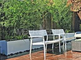 japanese patio furniture. Asian Style Outdoor Furniture Beautiful Patio Home Design Ideas And Japanese F