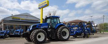 smiths is a full line new holland dealership located in jasper on family owned and operated for over 60 years smiths is your one stop for all your s