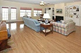 ... Unique Vinyl Flooring Rates Types Of Flooring And Their Costs Zillow  Porchlight ...