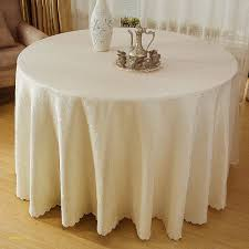 ... 120 Inch Round Tablecloths Linen Best Of Line Get Cheap 120 Inch Round  Polyester Tablecloth Aliexpress