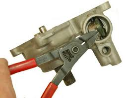 suzuki samurai wiring diagram images chevy wiring you dont need this tool to remove the shifter sheet can just