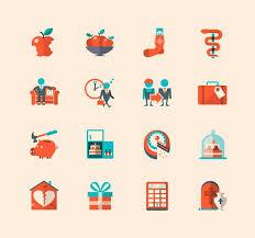 two tone icons colorful iconathon pinterest icon design app icon and icon set