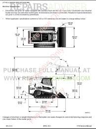 wire diagram a770 bobcat schematics wiring diagram wire diagram a770 bobcat wiring diagram online bobcat skid steer product wire diagram a770 bobcat