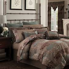 Croscill Classics Comforters & Bedding Sets for Bed & Bath - JCPenney