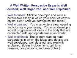 how to write an introduction in well structured essay essay help essay structure how to structure an essay a guide to how to structure your essays you can write everything related to essay topic in this