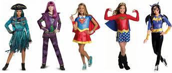 quick and easy purim costume ideas