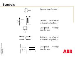 electric wiring diagram symbols images electric substation diagram electric image about wiring diagram