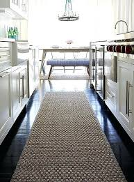 rug runners for kitchen kitchen floor runner mats outstanding best ideas on area rugs for ordinary