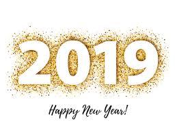 Resultado de imagem para NEW YEARS HAPPY 2019