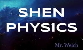 online homework mr welch s physics class mr welch s physics class