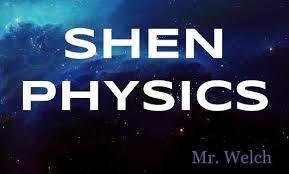 online homework mr welch s physics class mr welch s physics class