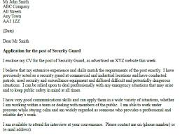security cover letter samples cheap report ghostwriting for hire for school thesis on face