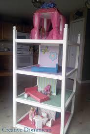 plan toys doll house household accessories set inspirational dollhouse furniture plans dollhouse furniture plans p fizzyinc