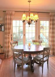 kitchen sliding glass door curtains ideas amazing 24101 in curtain designs 5
