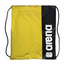 Design Team Bags Team Mesh Sports Bag Bags Arena