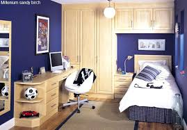 fitted bedrooms small rooms. Built In Bedroom Furniture For Small Rooms Classic Photos Of Fitted  Interior . Bedrooms O