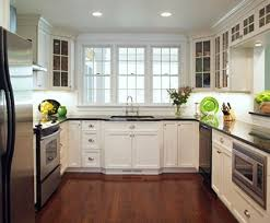 small u shaped kitchen design: small u shaped kitchen designs small u shaped kitchen designs
