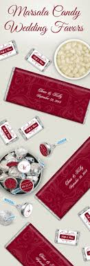 Best 25 Candy Wedding Favors Ideas On Pinterest Weddings On A