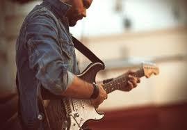 Jaime Summers (summersjaime) | Mixes on Myspace